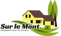Vakantiehuis Sur Le Mont